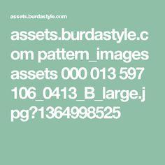 assets.burdastyle.com pattern_images assets 000 013 597 106_0413_B_large.jpg?1364998525