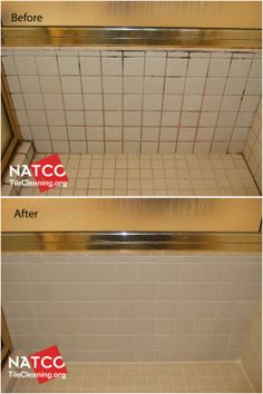 1000 Images About Re Grouting Amp Re Caulking On Pinterest