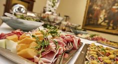 #vanajanlinna #hotel #restaurant
