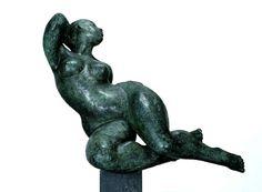 bronsgroot