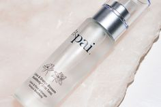The Review: Five Of The Best Products For Redness | Into The Gloss