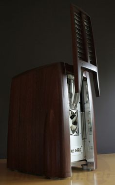 Cygnus X1 by Attila Lukacs