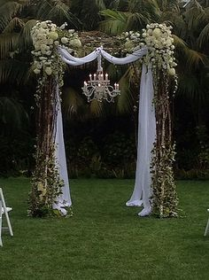 100-forest-wedding-ideas-104