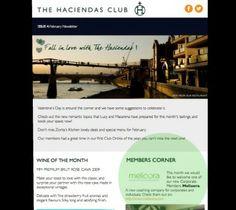 Esta es la Bienvenida The Haciendas Club #London a melioora.  Desde este maravilloso espacio estamos ofreciendo ya talleres y procesos de coaching.