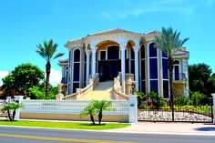 huge mansions tumblr - Google Search
