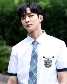 rowoon extraordinary you ; Drama Korea, Korean Drama, Joon Hyuk, Chani Sf9, Kim Bum, Korea Boy, Kim Sang, Kdrama Actors, Kpop