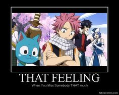Awh, don't worry Natsu, all NaLu fans KNOW that you two are going to be a couple Fairy Tail Meme, Fairy Tail Quotes, Fairy Tail Comics, Fairy Tail Nalu, Fairy Tail Ships, Fairy Tail Family, Fairy Tail Couples, Fairy Tale Anime, Fairy Tales