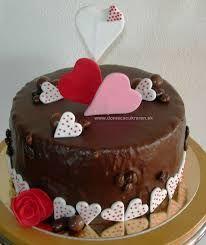 Výsledok vyhľadávania obrázkov pre dopyt cokoládová torta detská