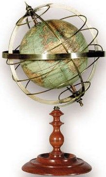 http://www.19th-century-us-history.com/img/sets/images/am-gl030_terrestrial_armillary_sphere-desk-stand.jpg