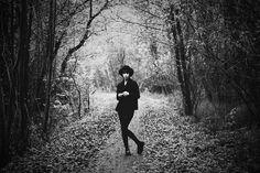Ciorania Photography