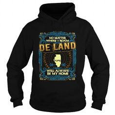 DE LAND-Illinois #city #tshirts #De Land #gift #ideas #Popular #Everything #Videos #Shop #Animals #pets #Architecture #Art #Cars #motorcycles #Celebrities #DIY #crafts #Design #Education #Entertainment #Food #drink #Gardening #Geek #Hair #beauty #Health #fitness #History #Holidays #events #Home decor #Humor #Illustrations #posters #Kids #parenting #Men #Outdoors #Photography #Products #Quotes #Science #nature #Sports #Tattoos #Technology #Travel #Weddings #Women