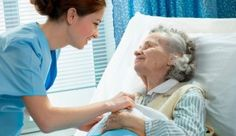 Can Cancer Patients Get Affordable Burial Insurance?