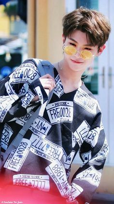 Cute Asian Guys, Cute Korean Boys, Asian Boys, Asian Men, Korean Boys Ulzzang, Ulzzang Boy, Beautiful Boys, Pretty Boys, Film Anime
