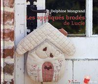 1000 images about revistas y libros on pinterest yoko for Ka international tessuti arredamento
