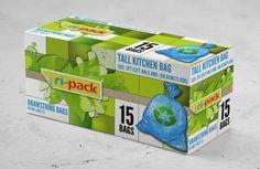 ri-pack