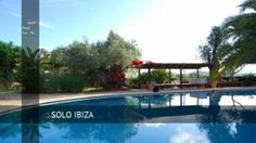 Hotel Rural Cas Pla opiniones y reserva