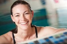 Weight Loss Exercises : The Fastest Way to Lose Wight Swimming to Lose Weight