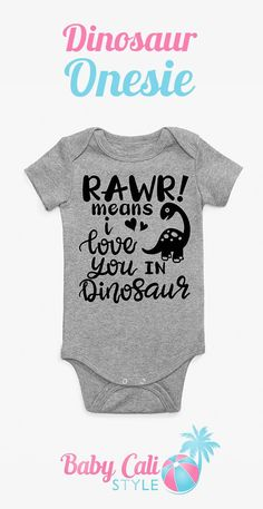 2f2ce8749e0c 13 best Baby Girl Clothing images on Pinterest in 2018