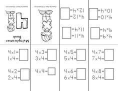 Diagram, 4 Kids