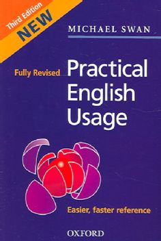 Practical English Usage (Paperback)