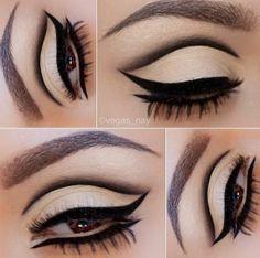 Eyes. Please like http://www.facebook.com/RagDollMagazine and follow @RagDollMagBlog @priscillacita
