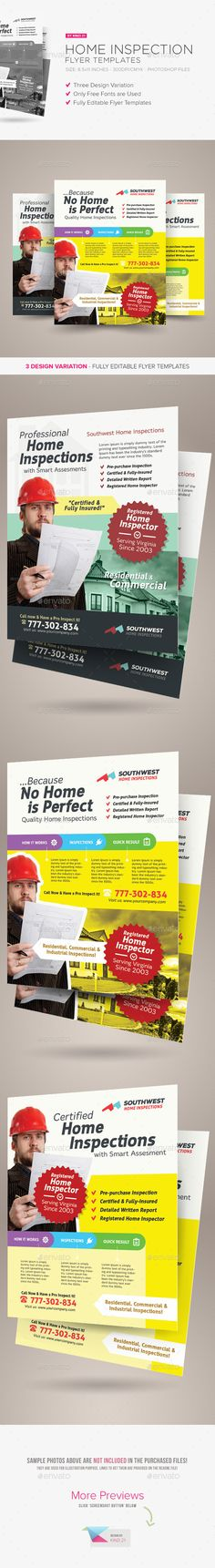Cleaning Services Flyer Cleaning service, Clean design and Cleaning - cleaning brochure template