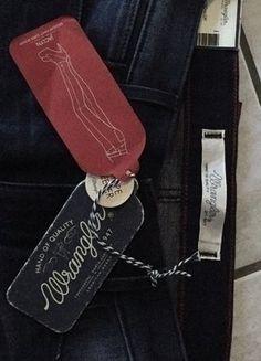 Kaufe meinen Artikel bei #Kleiderkreisel http://www.kleiderkreisel.de/damenmode/jeans/138304701-wrangler-jaclyn-super-skinny-hose-damen-jeans-denim-blau