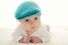Ravelry: Pattern Search      Seamus Scally Cap (Child Sizes)      by Jenny Allbritain      injenuity