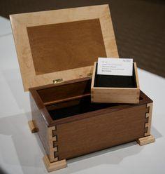 figured_walnut_boxes-008