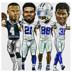Legends are Kings Dallas Cowboys Quotes, Dallas Cowboys Images, Cowboys 4, Dallas Cowboys Football, Nfl Football Players, Football Art, Football Memes, Cowboy Love, How Bout Them Cowboys