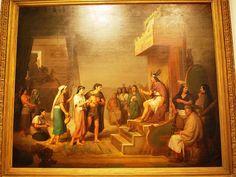 Pulque, leyenda, historia, lugares donde se produce, el triángulo del pulque