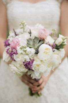Bouquets, Florals, Crown, Blog, Photography, Wedding, Jewelry, Fashion, Floral