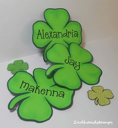 March Daycare Door Name Tags Dorm Room Doors, Dorm Door, Dorm Name Tags, Ra Door Tags, Daycare Rooms, Daycare Ideas, Ra Themes, College Bulletin Boards, Door Decks