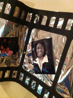 Tiffany D's Birthday / Movie Night - Photo Gallery at Catch My Party Teen Birthday, Birthday Wishes, Birthday Parties, Movie Themes, Party Themes, Party Ideas, Movie Night Party, Movie Nights, Birthday Greetings For Women