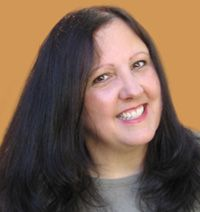 Therese Kopiwoda - social media coach and consultant in Austin, Texas. Her blog content is useful for serious social media marketer. I intend to ask her my doubts.
