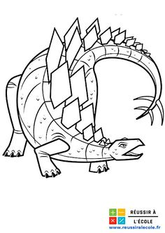 Images, Drawings, Tyrannosaurus, Sketches, Drawing, Portrait, Draw, Grimm, Illustrations
