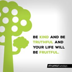 Do good and watch your life blossom! https://multibra.in/6tcb6