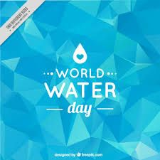Image result for water graphic