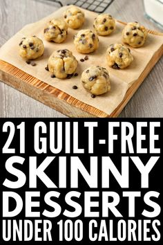 Low Calorie Muffins, Low Calorie Cookies, Low Calorie Baking, Low Calorie Vegan, Healthy Baking, Vegan Keto, Low Carb, Eating Healthy, Clean Eating