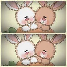 Olá! Já sabe o que vai fazer na Páscoa para presentear seu amor? Que tal umCaça aos ovos de Páscoa? Uma brincadeira super divertida e um j...
