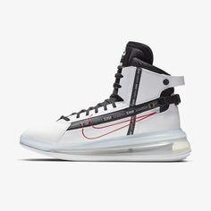 super popular 9be38 35023 Release des Nike Air Max 720 Saturn White ist am 14.03.2019. Bei  Grailify.com erfährst du alle weiteren News   Gerüchte zum Release.