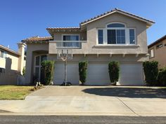 6917 Blue Orchid, Carlsbad, CA 92011. $859,000, Listing # 150044473. See homes for sale information, school districts, neighborhoods in Carlsbad.
