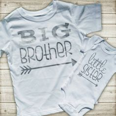 1000 ideas about sibling birth announcements on pinterest for Big sister birth announcement shirts