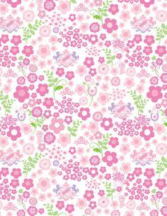 Sweet pattterns by LA designer Claire Edwards: Scrapbook Background, Paper Background, Background Patterns, Flower Wallpaper, Pattern Wallpaper, Iphone Wallpaper, Flower Patterns, Print Patterns, Pattern Designs