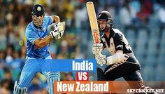 India-vs-New-Zealand-ODI-Series-2016.jpg (580×330)