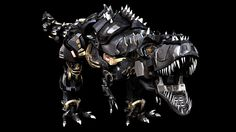transformers 4 dinosars in move dinobots | , and dinosaurs when we were kids, and bringing aboard the Dinobots ...