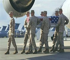 Suicide crisis mounts for US soldiers & veterans. Today is Soldiers suicide prevention day <3
