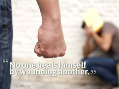 #StopBullying Talk to a free, confidential online mentor here: http://powertochange.com/discover/talk-to-a-mentor/