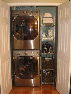 137 facebook everything home pinterest. Black Bedroom Furniture Sets. Home Design Ideas