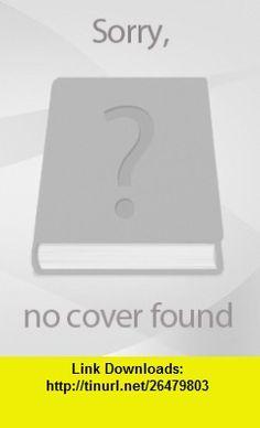 Utopian Studies III  IV (9780819178411) Michael Cummings, Nicholas Smith, Lise Leibacher-Ouvrard, Utopian Studies , ISBN-10: 0819178411  , ISBN-13: 978-0819178411 ,  , tutorials , pdf , ebook , torrent , downloads , rapidshare , filesonic , hotfile , megaupload , fileserve